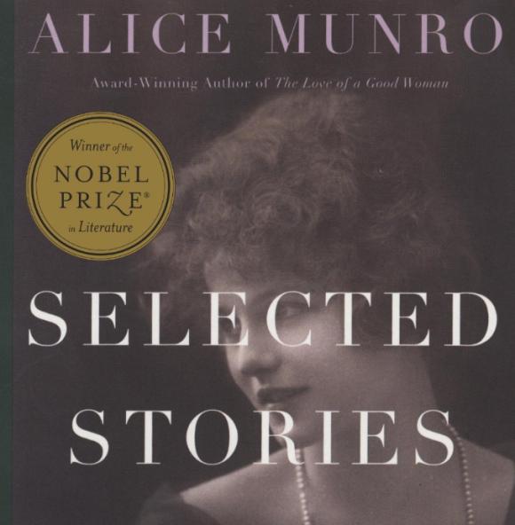 AliceMunroCover